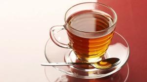 Чем вреден черный чай для здоровья