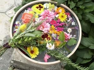 domashnie-recepty-losonov-iz-cvetov