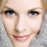 Как правильно очищать нормальную кожу