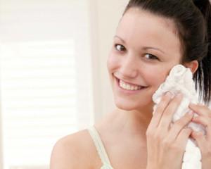 Для очистки сухой кожи используют thumbnail