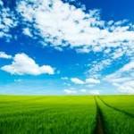 Приметы погоды по окружающему миру
