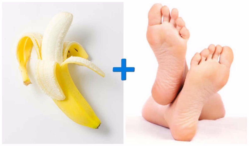 banan-ot-treshhin-na-pjatkah