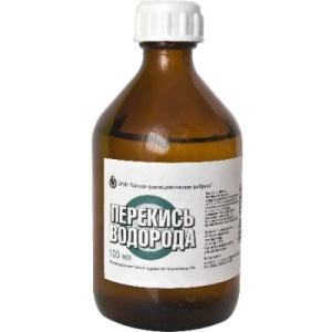 perekis_vodoroda