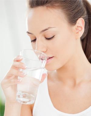 smyagchenie-zhestkoi-vodi