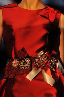 Dolce-Gabbana-brosh