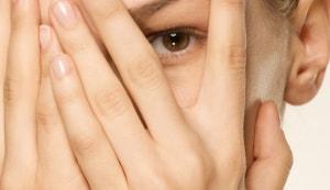 Экспресс маски для свежести лица