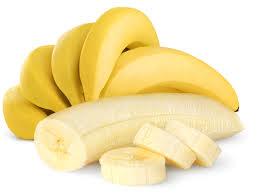 maska_iz_banana