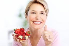 8 витаминных масок из ягод