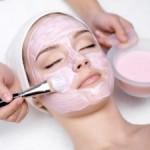 Как правильно делать косметические маски для лица
