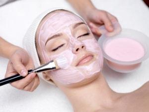 kak-pravilno-delat-kosmeticheskie-maski-dlya-lica