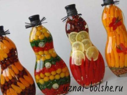 kak-delat-dekorativnie-butilki