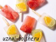 fruktovii-led-na-palochke