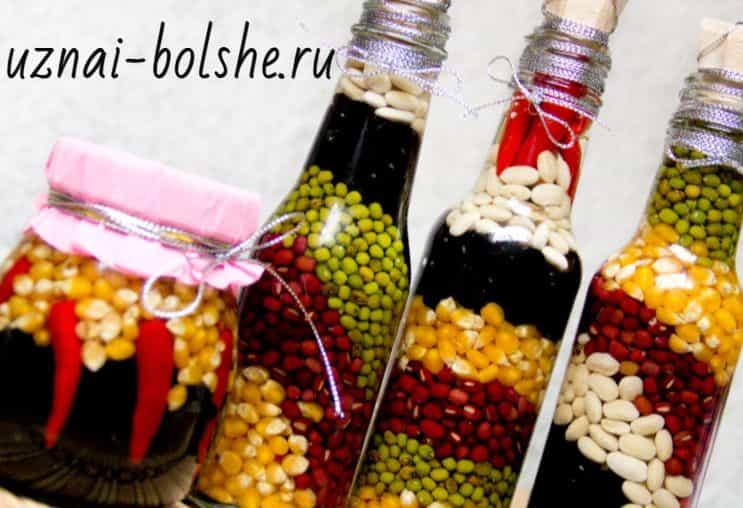 kak-sdelat-dekorativnie-butilki-min