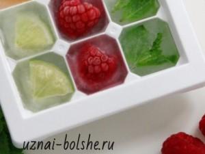 kubiki-lda-s-fruktami