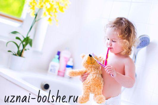 chistit-zubi-rebenku