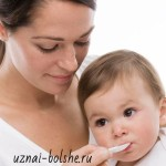 Как дать лекарство ребенку если он не хочет