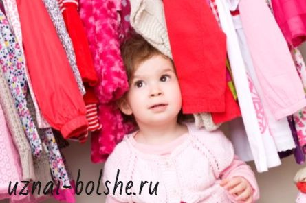 kak_nauchit_rebenka_odevatsa_samostoiatelno
