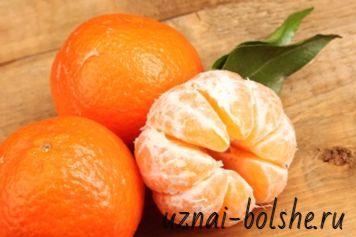 kozhura-mandarinov