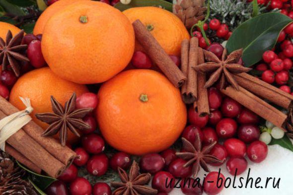 mandarin-polza