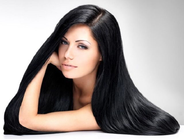 Рецепты самостоятельного восстановления волос, включая ламинирование