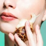 Муцин улитки в косметологии. Факты об улиточной слизи, которые вы должны знать