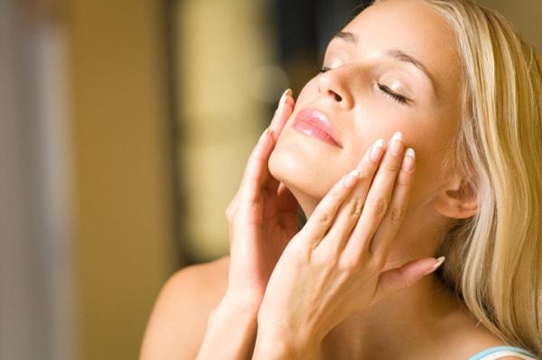 mucin-ulitki-v-kosmetologoii