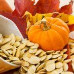 Какая польза от тыквенных семечек