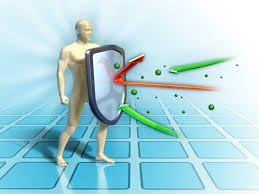 tykvennye-semechki-podnimajut-immunitet
