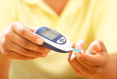 tykvennye-semechki-pomogajut-pri-diabete