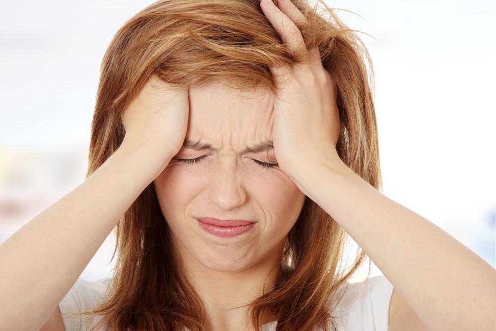 tykvennye-semechki-pomogajut-snjat-stress