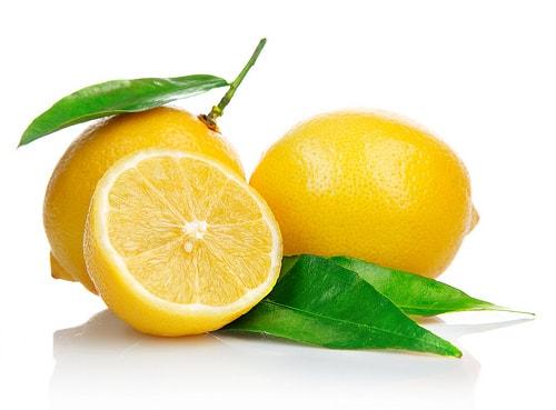 limon-dlja-rosta-brovej