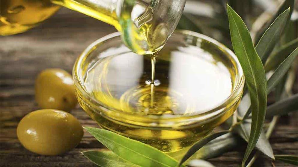 olivkovoe-maslo-dlja-rosta-brovej