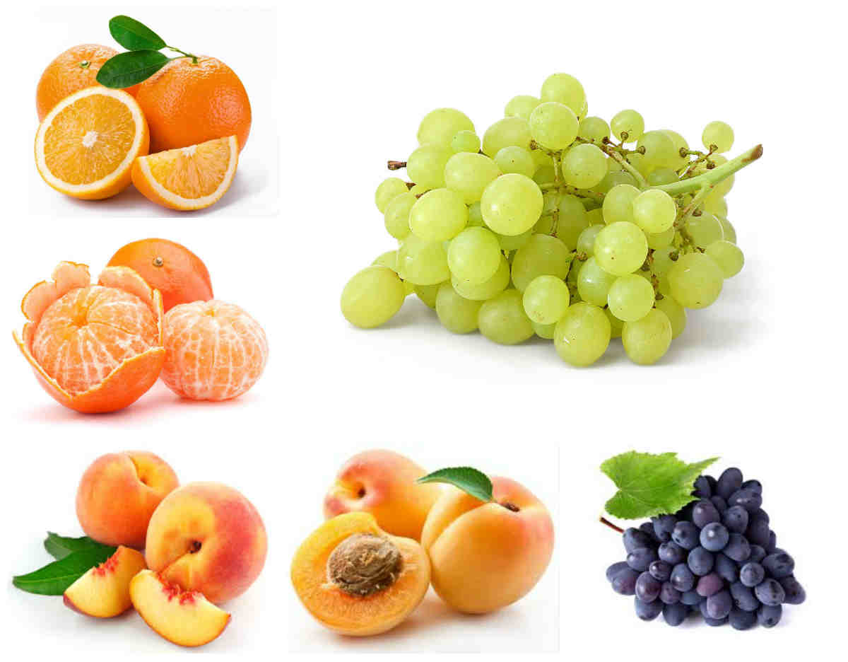 frukty-soderzhashhie-estrogeny