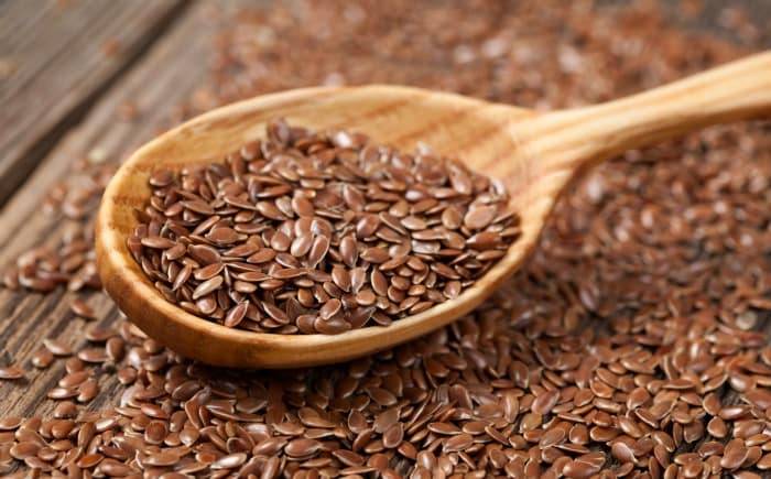 semena-lna-povyshajut-jestrogen